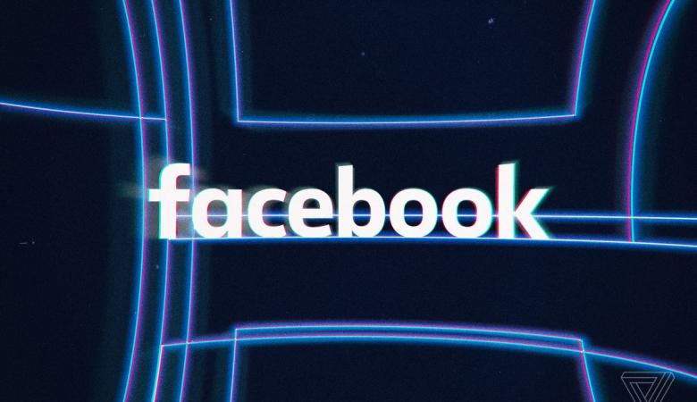 """""""فيسبوك"""" تكشف سبب فشلها في التصدّي لفيديو مذبحة نيوزيلندا"""