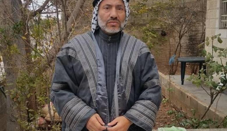 مقتل مواطن باطلاق نار خلال شجار بين عائلتين بالقدس