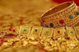 """""""أكبر عملية منذ الحرب العالمية الثانية"""".. سرقة مجوهرات تقدر باكثر من مليار دولار"""