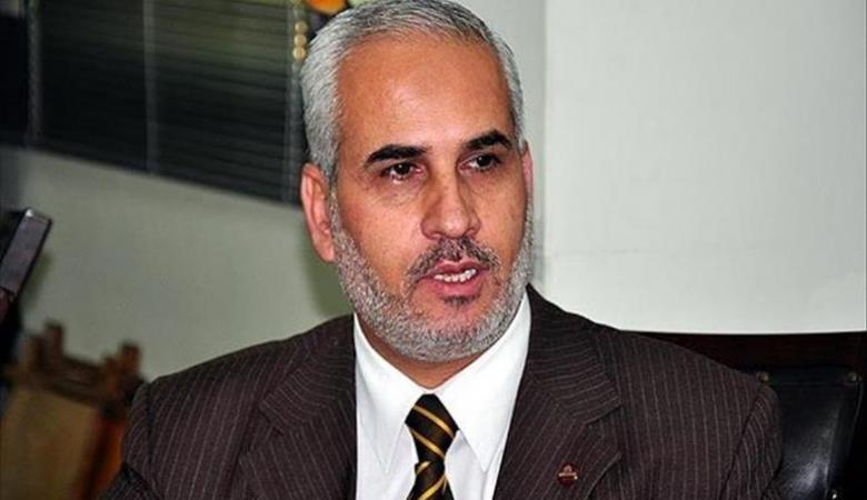 حماس تستهجن الزج باسمها في صراعات ليبيا الداخلية