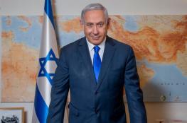 محلل: نتنياهو يحاول شراء صمت الفلسطينيين على الضم بالمال