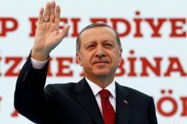 فرقة اغتيال سرية.. والهدف اردوغان