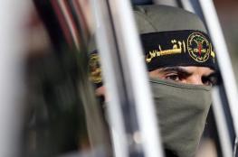 """الجيش الاسرائيلي يتوعد : """"سنهاجم الجهاد الاسلامي  بكل مكان"""""""