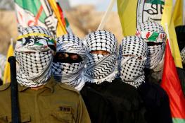 """أقاليم حركة """"فتح"""" تعقد اجتماعا اليوم لبحث آليات التعامل لإنجاح الانتخابات"""