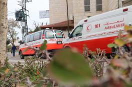 التحقيق في ظروف وفاة شاب غرب رام الله