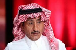 """محكمة سعودية تبرأ مكفر """"ناصر القصبي  """""""