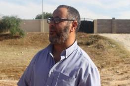 ليبيا تعتقل والد منفذ هجوم مانشستر وأخاه