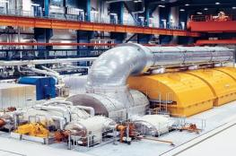 هكذا حولت تركيا القمامة إلى مصدر متجدد للطاقة الكهربائية