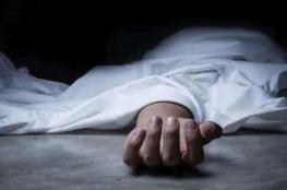 """مُراهقيقتل شقيقه خوفا من """"الفضيحة"""""""