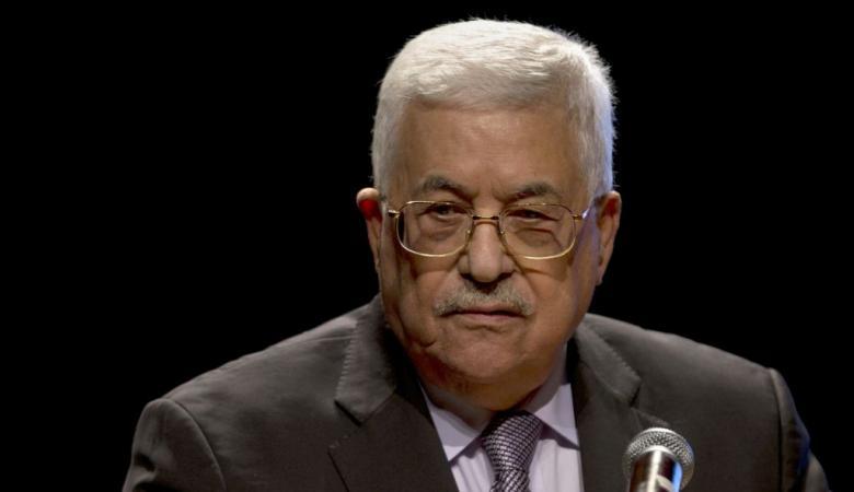 الرئيس : سنتوجه للمحاكم الدولية لحماية وجود الشعب الفلسطيني