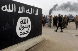 التحالف: داعش يخسر 95% من مناطق سيطرته في سورية والعراق