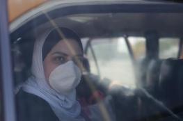 """غزة المحاصرة إلى العالم: """"مرحبا بكم في واقعنا الدائم"""""""