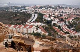 """الخارجية: غياب العقوبات الدولية شجع إسرائيل على إقرار """"قانون التسوية"""""""