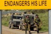 أمريكا تخطط للإعلان عن الجولان السوري المحتل جزءاً من إسرائيل