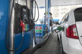النفط يرتفع لأعلى مستوى له منذ أسبوعين