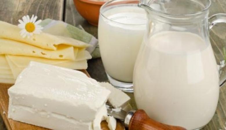 """""""حماية المستهلك"""" تدعو لمراقبة أسعار الأجبان المحلية حماية للمزارعين والمستهلكين"""