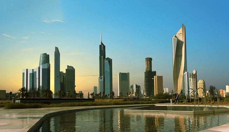 الكويت تحسم الجدل حول وجود حالات مصابة بكورونا في البلاد