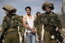 الاحتلال يعتقل عشرات الفلسطينيين في مداهمات بالضفة الغربية