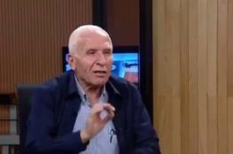 عزام الأحمد : حماس لم تقدم اي خطوة لانهاء الانقسام
