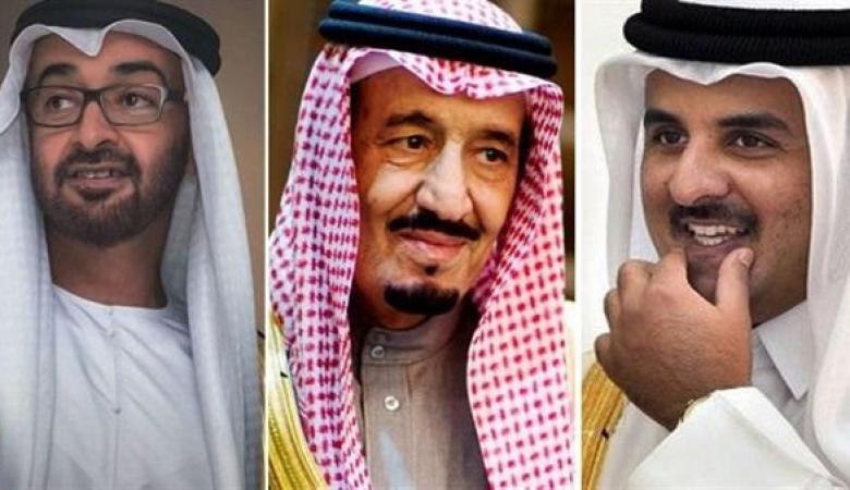 هل تندلع حرب مع قطر بعد قطع العلاقات معها ؟