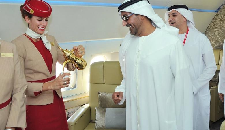 سابقة تاريخية ..سعوديات في وظيفة مساعد طيار ومضيفات بالمملكة