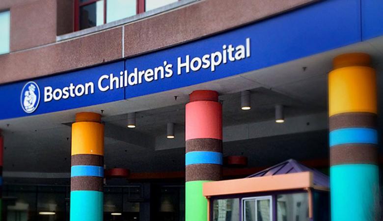 مستشفى امريكي يطالب امير سعودي بدفع 3.5 مليون دولار