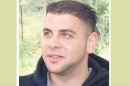 وفاة فلسطيني متأثرا بجراحه اثر انفجار خزان وقود