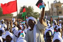 بعد قطر... دولة خليجية أخرى تتضامن مع الرئيس السوداني ضد الاحتجاجات