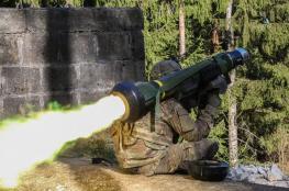 تقرير يكشف عن الدول الأكثر تصديرا للأسلحة في العالم