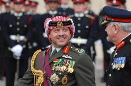 """الأردن يتهم """"جهات مغمورة"""" بمحاولة إضعاف جهود المملكة اتجاه القدس"""