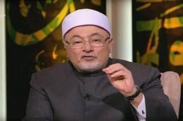 داعية مصري يتهم تركيا باستغلال حملات مقاطعة فرنسا