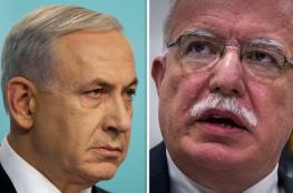 فلسطين تحث الجنائية الدولية على فتح تحقيق بجرائم إسرائيل
