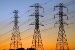 اسرائيل تهدد بقطع الكهرباء عن مناطق شركة كهرباء القدس