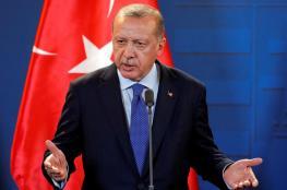 اردوغان يسأل السعودية : من أرسل قتلة خاشقجي الى اسطنبول ؟