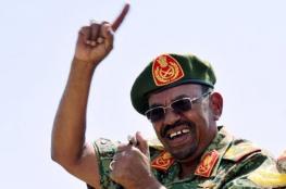 الامن السوداني يعلن جهوزيته عسكرياً لحماية القدس