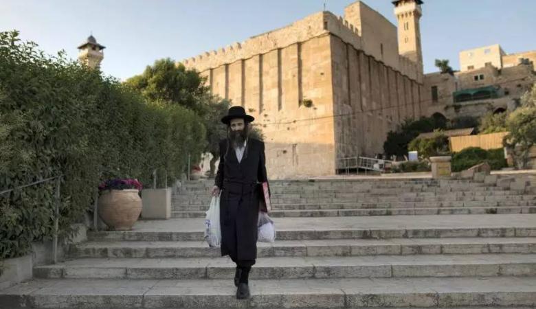 اسرائيل ترفض قرار اليونسكو حول فلسطين: إفعلوا ما شئتم سنترك المنظمة نهاية العام