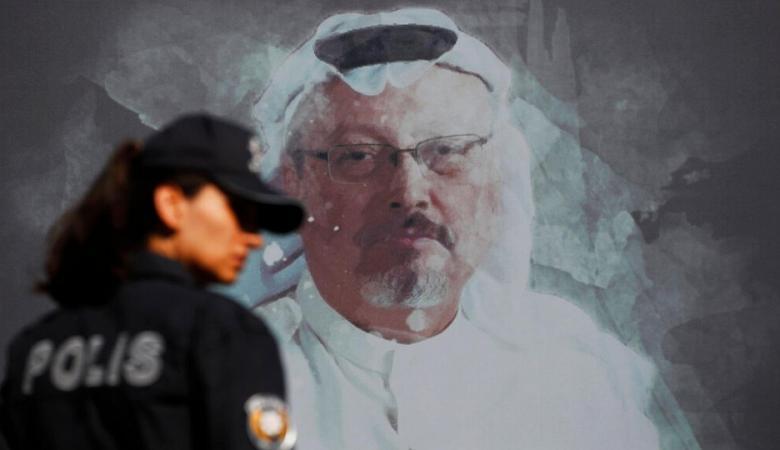 تركيا تبدأ بمحاكمة قتلة خاشقجي وتوجه طلبا للسعودية