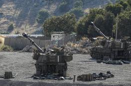 """واشنطن : من حق """"اسرائيل """" الدفاع عن نفسها"""