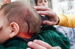 """الأمم المتحدة تدعو """"إسرائيل"""" إلى فتح تحقيق باعتداءات المستوطنين في الخليل"""
