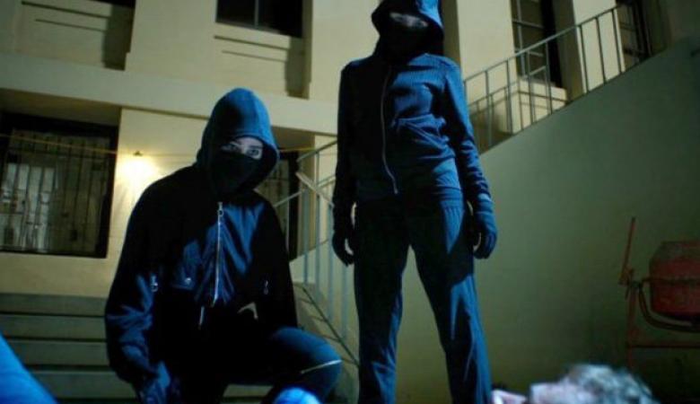 مقتل مواطن خلال تعرضه لمحاولة سرقة في طولكرم