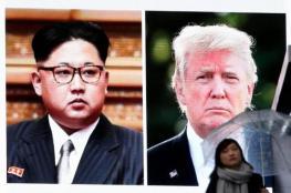 هايلي : لقاء ترامب بالزعيم الكوري الشمالي سيستفيد منه العالم بأسره