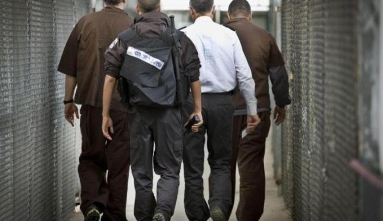 الاحتلال يمدد اعتقال طالب جامعي من جنين للمرة الـ11على التوالي