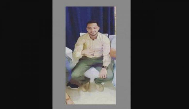 النيابة العامة تصدر بيانا في قضية مقتل المغدور رائد الغروف
