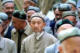اليسا تتضامن مع مسلمي الايغور وتعبر عن حزنها الشديد لأوضاعهم
