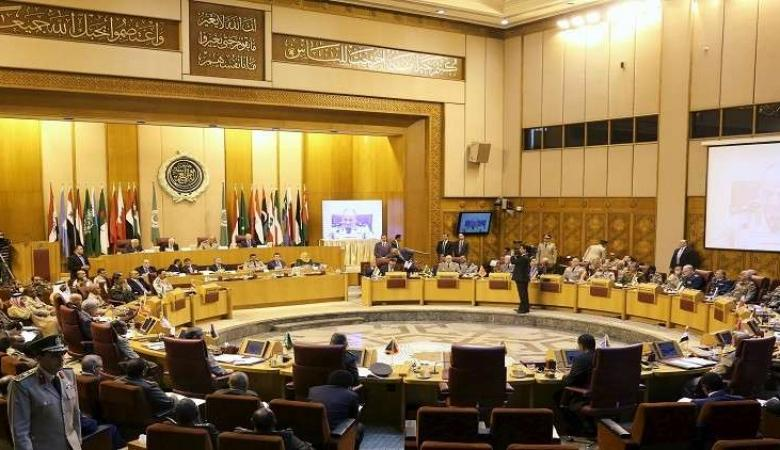 الجامعة العربية تبحث التصعيد الإسرائيلي في الأراضي الفلسطينية