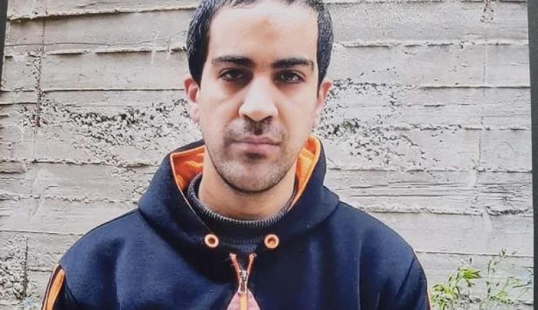 """وزير اسرائيلي: سنعتذر لعائلة """"الحلاق"""" على إعدام ابنهم"""