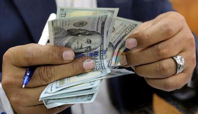 الدولار يواصل صعوده أمام الشيكل