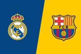 برشلونة يواصل مطاردة ريال مدريد نحو الصدارة