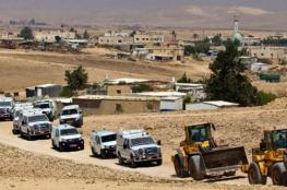عام 2017 يجب ان يكون سنة لمحاسبة النفس في اسرائيل
