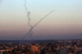 الكويت تمنع إصدار بياناً أميركيا من مجلس الأمن يدين إطلاق المقاومة للصواريخ